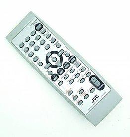 JVC Original JVC RM-SUXL40R Audio + HiFi remote control