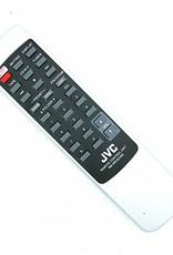 JVC Original JVC RM-SRCEZ35E Audio + HiFi remote control