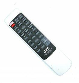 JVC Original JVC Fernbedienung RM-SRCEZ35E Audio + HiFi remote control