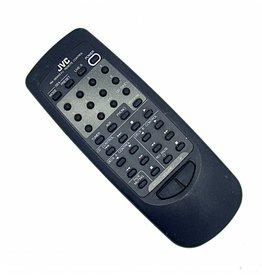 JVC Original JVC Fernbedienung RM-SEMXS4U Audio + HiFi remote control