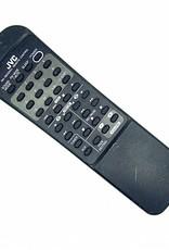 JVC Original JVC Fernbedienung RM-SES200U Audio + HiFi remote control