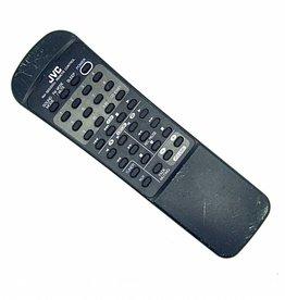 JVC Original JVC RM-SES200U Audio + HiFi remote control