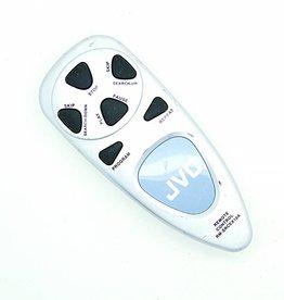JVC Original JVC Fernbedienung RM-SRCEX10A Audio System remote control