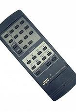 JVC Original JVC RM-SE27U Audio + HiFi remote control
