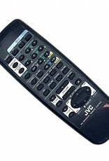 JVC Original JVC Fernbedienung RM-SRX6001R Universal remte control
