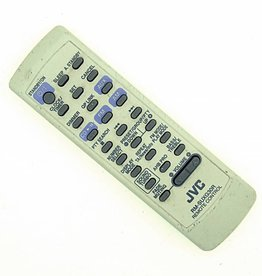 JVC Original JVC Fernbedienung RM-SUXG30R Audio + HiFi remote control