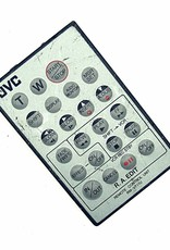 JVC Original JVC RM-V711U digital video camera remote control