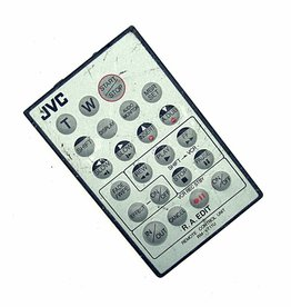 JVC Original JVC Fernbedienung RM-V711U Digitale Videokamera remote control