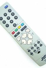 JVC Original JVC TV Fernbedienung RM-C1508 remote control