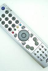 JVC Original JVC TV RM-C1860 remote control