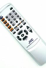 JVC Original JVC RM-SMXKB2A remote control