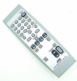 JVC Original JVC RM-SRVNB50 remote control