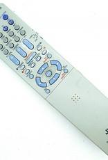 JVC Original JVC DVD Fernbedienung RM-STHS7R remote control
