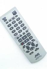 JVC Original JVC VCR/TV Fernbedienung LP21138-006 remote control