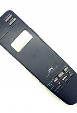 JVC Original JVC Fernbedienung PQ11202 remote control