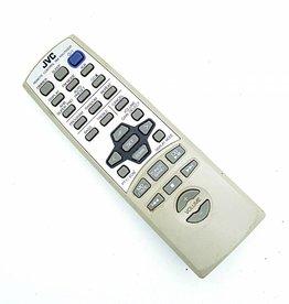 JVC Original JVC Fernbedienung RM-RXU7000R remote control
