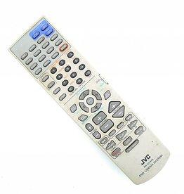 JVC Original JVC Fernbedienung RM-STHA9R remote control