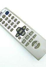 JVC Original JVC RM-RXU5500R remote control