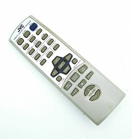 JVC Original JVC Fernbedienung RM-RXU5500R remote control