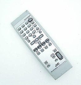 JVC Original JVC Fernbedienung RM-SRVNB20A remote control