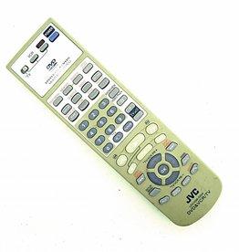 JVC Original JVC Fernbedienung LP21036-025A remote control