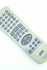 JVC Original JVC Fernbedienung 6711R1P037B remote control