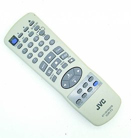 JVC Original JVC 6711R1P037B remote control