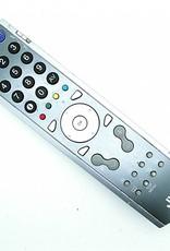 JVC Original JVC RM-C1811H remote control