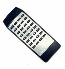JVC Original JVC RM-SA5U remote control