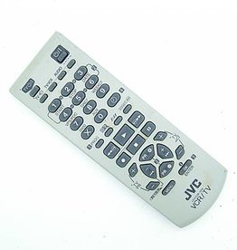 JVC Original JVC Fernbedienung LP21138-008 remote control
