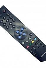 Grundig Original Grundig Fernbedienung TP810C remote control