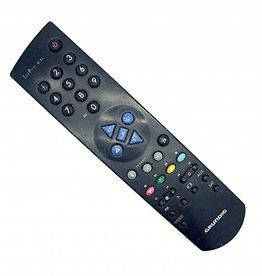 Grundig Original Grundig TP810C remote control
