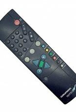 Grundig Original Grundig Hotel TV remote control