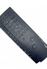 Grundig Original Grundig Fernbedienung Fine Arts remote control