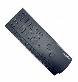 Grundig Original Grundig Fine Arts remote control