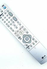 LG Original LG Fernbedienung 6711R1P108F remote control