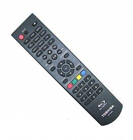 Toshiba Original Toshiba Fernbedienung SE-R0398 remote control