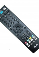 LG Original LG Fernbedienung AKB33871401 remote control
