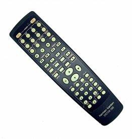 Harman/Kardon Original harman/kardon System 1500 remote control
