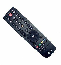 LG Original LG AKB73056201 remote control