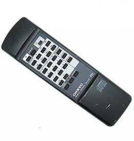 Onkyo Original Onkyo Fernbedienung RC-279C remote control