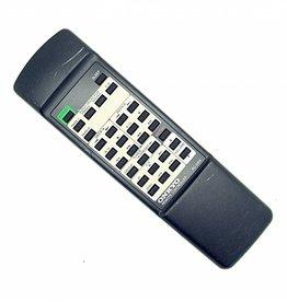 Onkyo Original Onkyo RC-330S remote control
