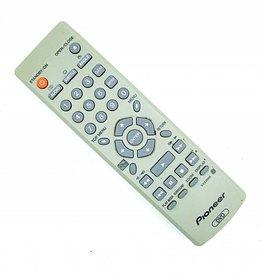 Pioneer Original Pioneer DVD VXX2865 remote control