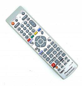Pioneer Original Pioneer DVD Recorder VXX2969 remote control