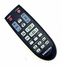 Samsung Original Samsung Fernbedienung AH59-02330A Soundbar remote control