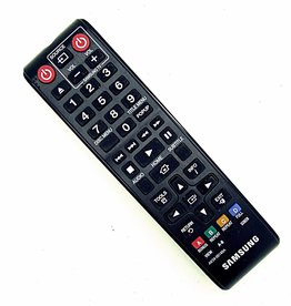 Samsung Original Samsung AK59-00149A Blu-Ray Player remote control