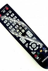 Samsung Original Samsung Fernbedienung AK59-00104K TV/DVD remote control