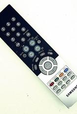 Samsung Original Samsung Fernbedienung BN59-00434A TV remote control