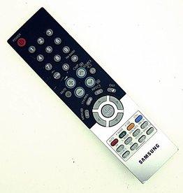 Samsung Original Samsung BN59-00434A TV remote control