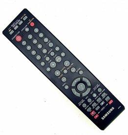 Samsung Original Samsung 00062B TV/VCR/DVD remote control